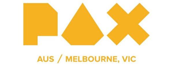 PAX AUS Indie Roundup