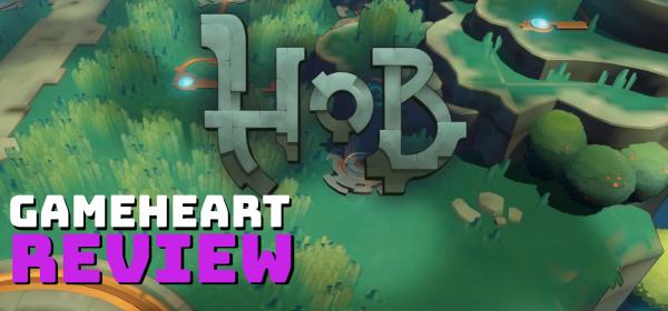 Hob Review Thumbnail